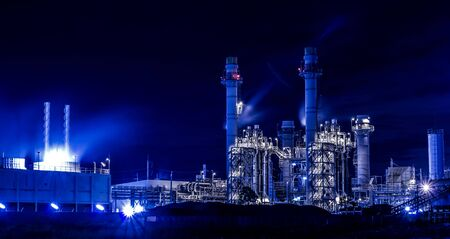 ec: oil, gas, chemistry, automotive, tower, lighting, diesel, power, business, greenpeace, pipeline, engineering, night, refinery, supply, tube, technology, protection, energy, color, production, sunset, smoke, distillery, construction, manufacture, metal, ec