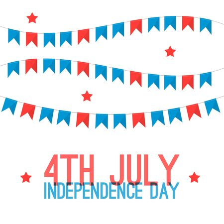 4th of july independence day in united states of america greeting 4th of july independence day in united states of america greeting card american national m4hsunfo