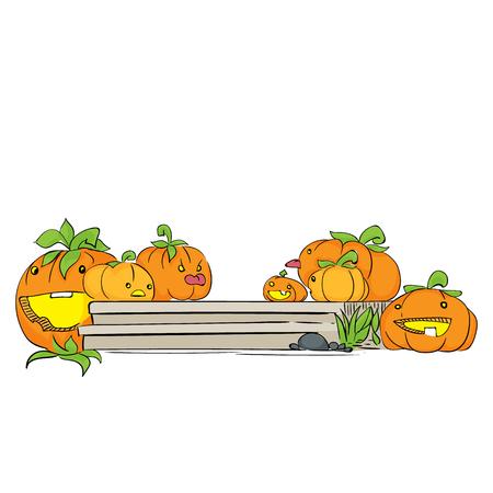 Nett Zeichne Halloween Bilder Ideen - Ideen färben - blsbooks.com