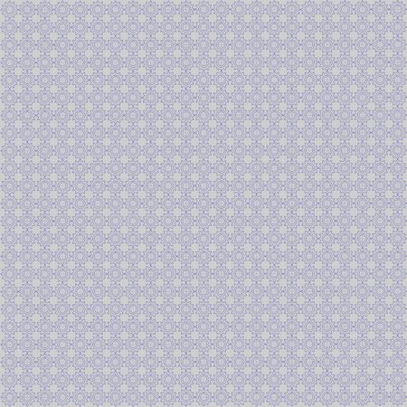 Background image constructed of chain sprockets in true scale. Suitable for cloning, cutting, to change the color.