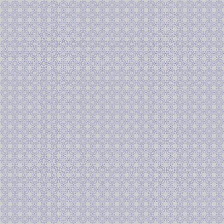 clonacion: Imagen de fondo construido de pi�ones de cadena en escala real. Adecuadas para la clonaci�n, el corte, para cambiar el color.