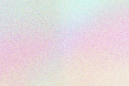 fondo degradado: Abstract gradient background