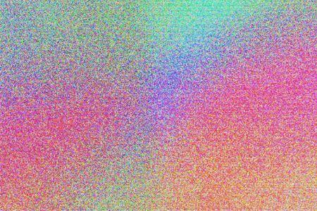 fondo degradado: Extracto en colores pastel gradiente de fondo Foto de archivo