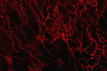 Dark red marble seamless texture with high resolution for background and design interior or exterior, counter top view.
