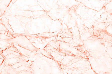 Rose gold marble seamless texture with high resolution for background and design interior or exterior, counter top view. Stock Photo