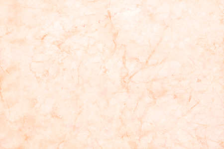 Rose gold marble seamless texture with high resolution for background and design interior or exterior, counter top view.