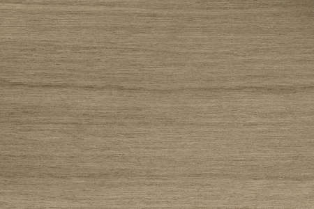 Grey plywood texture background, wooden surface in natural pattern for design art work. 免版税图像