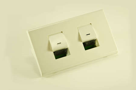 Electric Switch photo