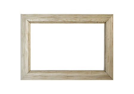 photography frame: Wooden frame with space (place) for text. Wooden frame for photography. Free space for greetings for morhers day, fathers day, birthday. Space for menu.