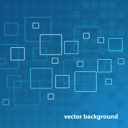 web conference: Abstract Background
