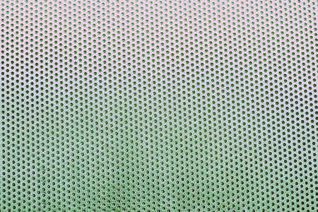 aluminum sheet photo