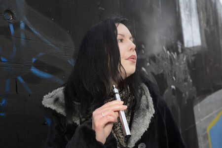 Will electronic cigarettes help me quit smoking
