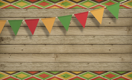 mayo: Cinco de Mayo, USA Mexican Celebration, Backgrounds. Wood copy space