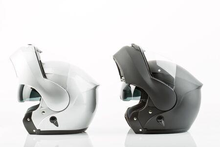road safety: Motor bike helmets for road safety