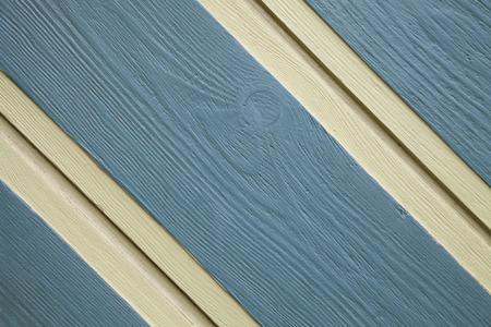 white lines: Blu parete di legno, linee bianche