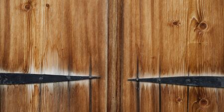 mounting: Wooden wall, door mounting
