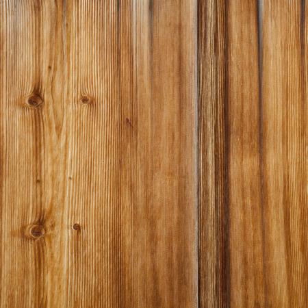 woden: Wooden door Stock Photo