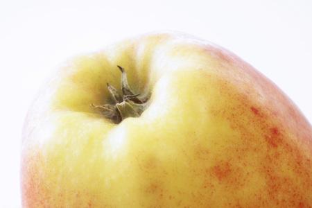 vitamines: Royal Gala apple