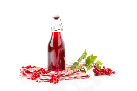 currant: Currant juice