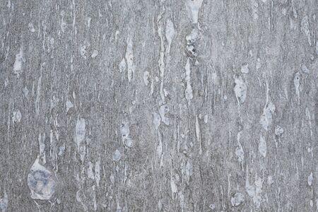 quartzite: Shindle, natural stone, quartzite Stock Photo