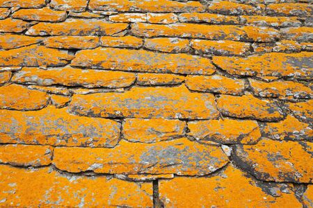 quartzite: Roof, shindles, natural stone, quartzite