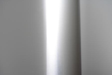 fullframe: Metal, close-up (full-frame) Stock Photo