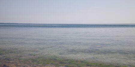 baltic sea: Germany, Schleswig-Holstein, Baltic Sea