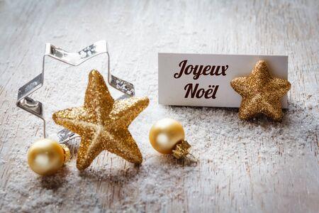 bodegones: tiempo de Navidad, a�n vida con los deseos franc�s, muestra, en la madera