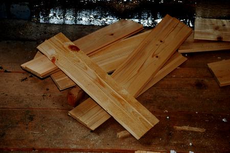 wood paneling: photoon background texture of wood paneling