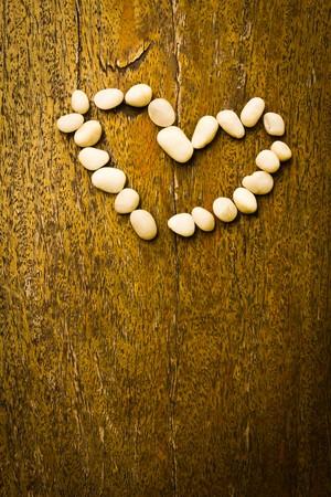 togetherness: Heart