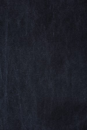 Texture of Black Jean Stock Photo - 7661918