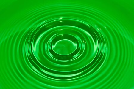 wave of water Stock Photo - 8042803