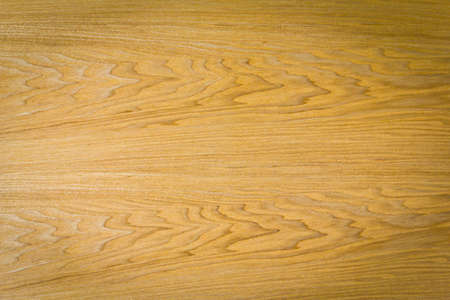 wood texture Stock Photo - 9715259