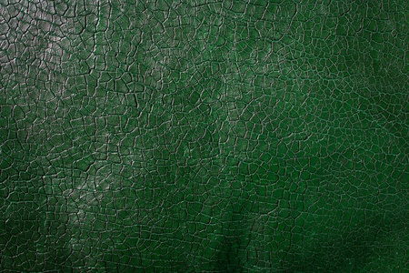 texture of brown leather for background photo