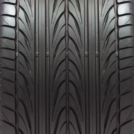 rodamiento: textura de neumático nuevo