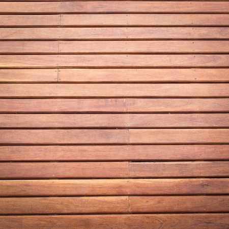texture of wood for background photo