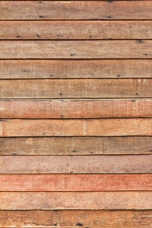 graffiti brown: wood texture for background