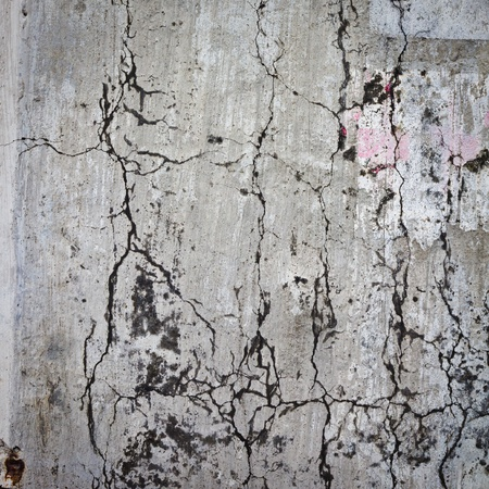 grunge texture for background Stock Photo - 14734257