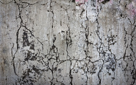 grunge texture for background Stock Photo - 14734272