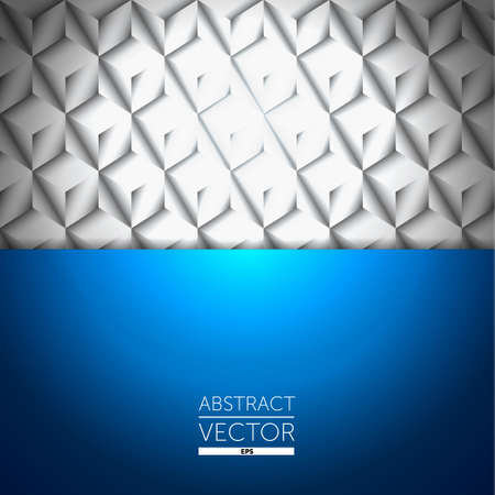 Abstract vector background  photo