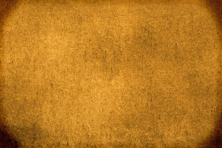 Grunge background - abstract wall surface. Patterned texture. Stock Photo - 4751923