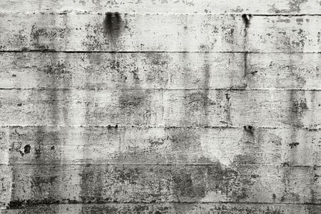 Grungy background texture with peeling paint. Old architecture abstract. Stock Photo - 5645021
