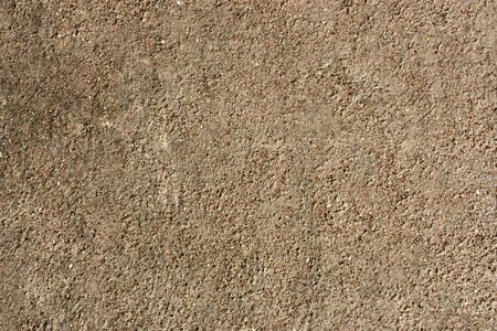 Grunge background texture. Concrete plaster surface abstract. Stock Photo - 6286857