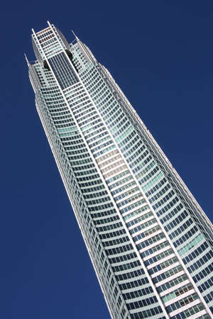 GOLD COAST, AUSTRALIA - MARCH 23: Q1 Tower on March 23, 2008 in Gold Coast, Australia. The building finished in 2005 is 323m tall and is worlds 3rd tallest residential tower (2012).