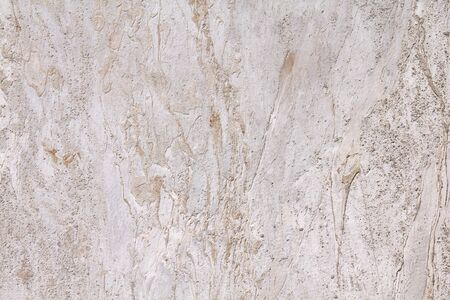 solid: Marble stone texture. Natural, solid patterned abstract.