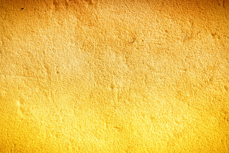 Sandstone background from Egypt. Flat stone texture abstract. photo