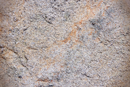 solid background: Granite stone background - solid rock wall backdrop.