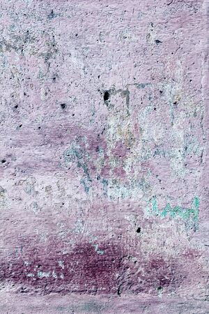 urban decline: Grunge background texture. Architecture detail abstract. Flat surface.