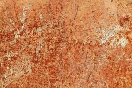 backdrop grungy: Grungy wall texture - background stained vintage style backdrop.