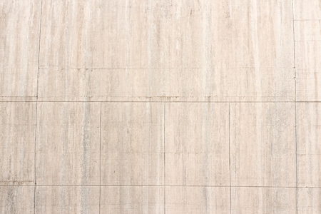 Concrete cladding background of Hoover Dam, United States. Фото со стока - 105472269